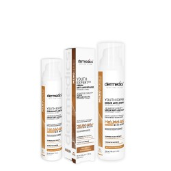 YOUTH EXPERT™ – Serum Anti-Age Deluxe
